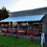 cafe haven blanchardstown