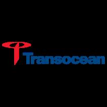 Transocean logo
