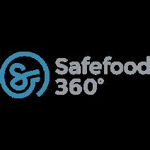 safefood 360 logo