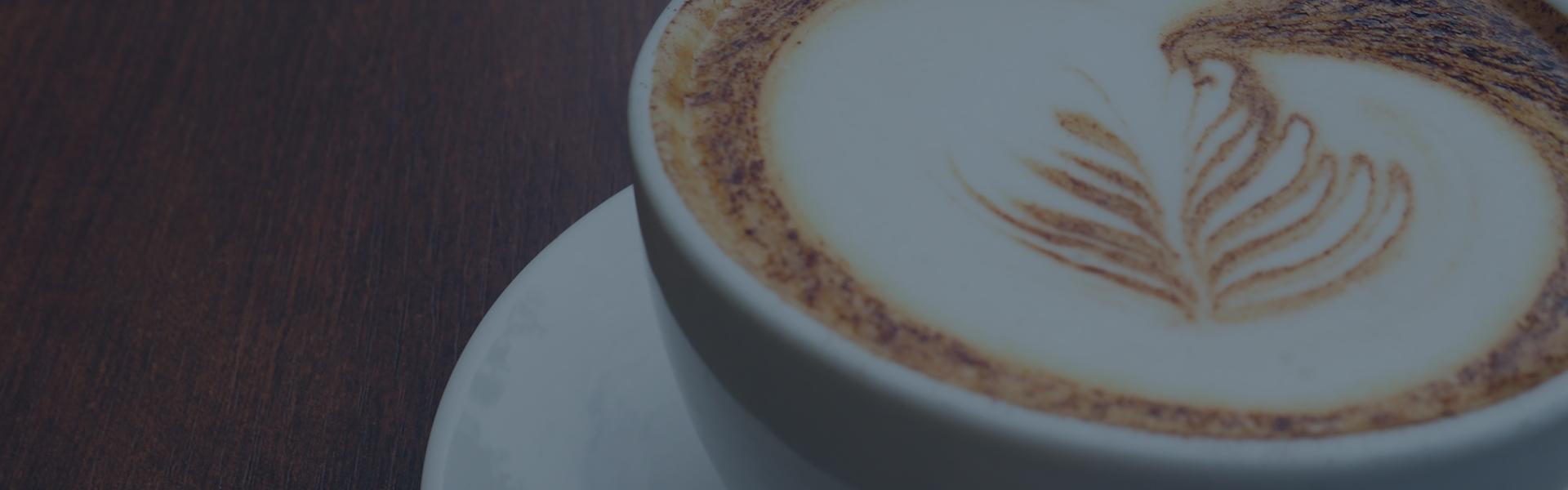 Café Haven